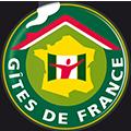 Gîtes de France en Haute-Savoie